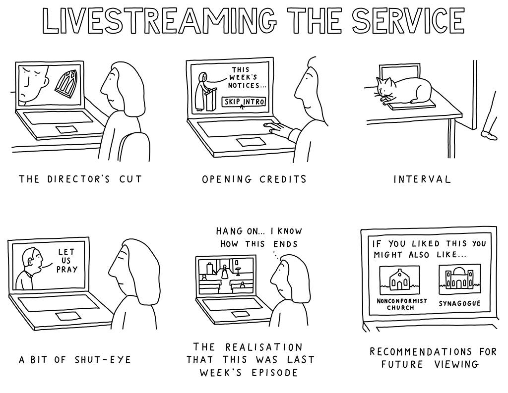 web_dave-walker-livestreaming-the-service-03-20.jpg